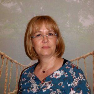Beate Miller Physiotherapeutin für Hausbesuche