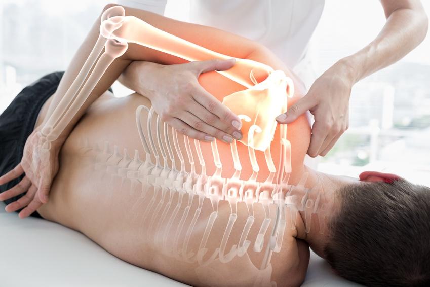 Behandlungsmethoden- Krankengymnastik - Physiotherapie - Therapie - Bobath - Sportphysiotherapie