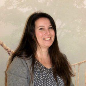 Team - Sylvia Strehler Rezeption, Arzthelferin