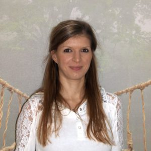 Sarah Schumertl, Rezeption, Kauffrau